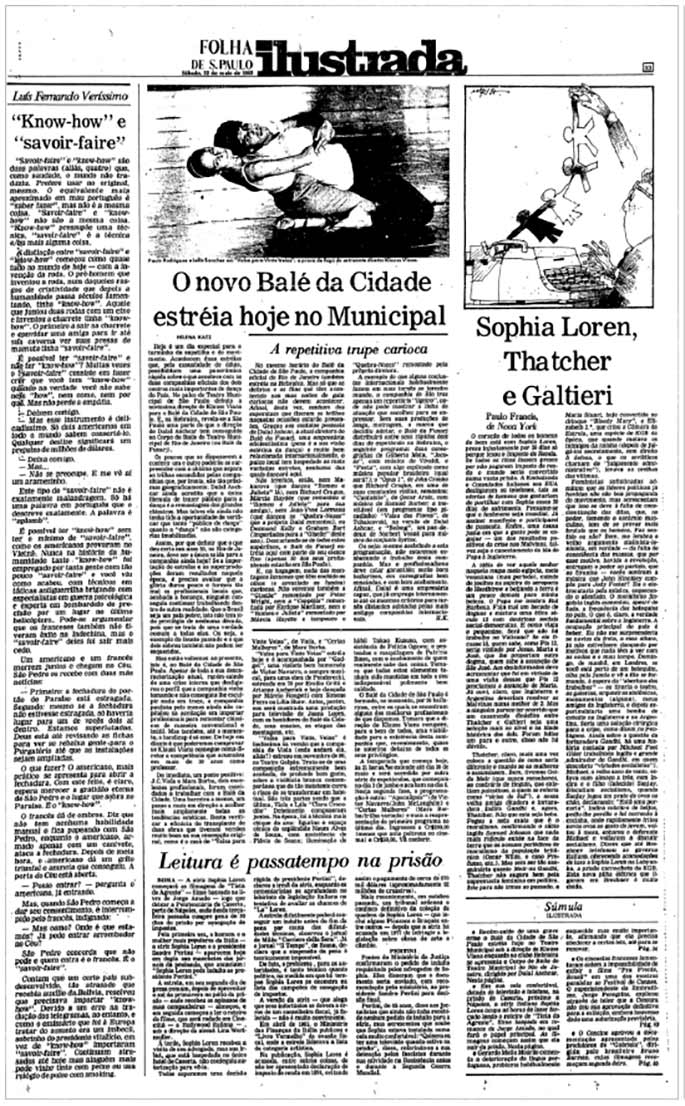 1982-0522-o-novo-bale-da-cidade-estreia-hoje-no-municipal