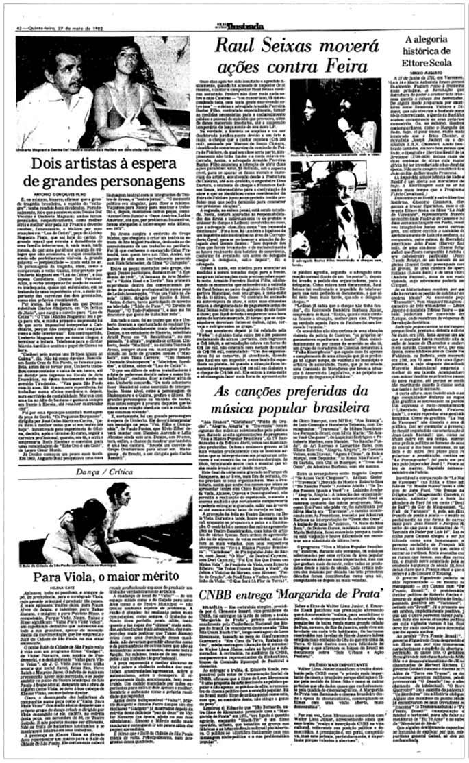 1982-0527-oara-viola-o-maior-merito