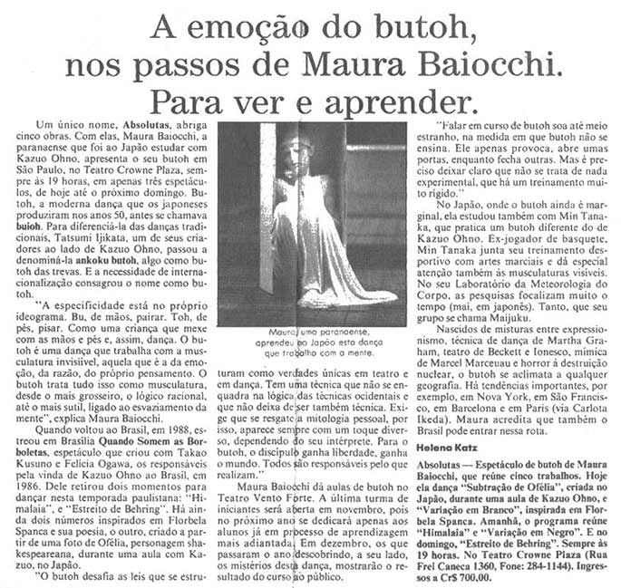 1990-1004-a-emocao-do-butoh-nos-passos-de-maura-baiocchi