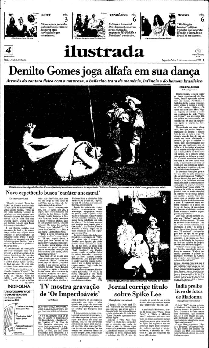 1992-1102-denilto-gomes-joga-alfafa-em-sua-danca