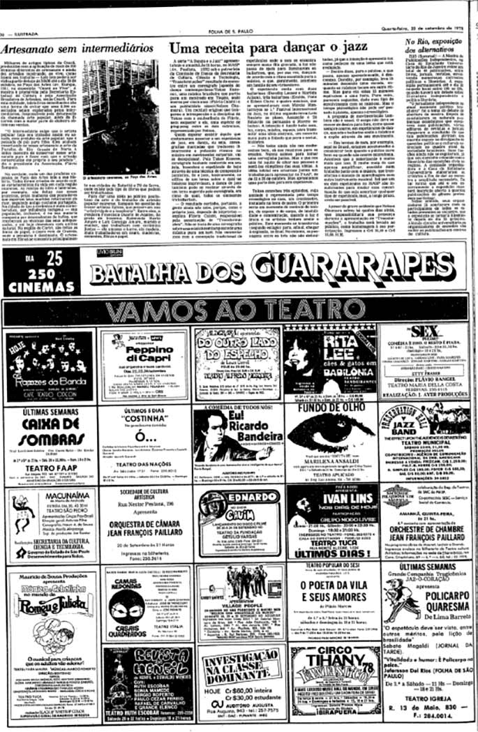 1978-0920-uma-receita-para-dancar-o-jazz