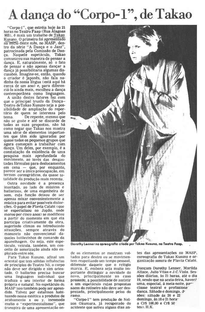 1978-1011-a-danca-do-corpo-de-takao