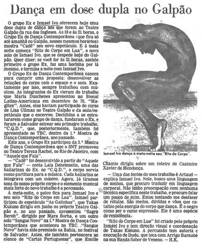 1980-1212-danca-em-dose-dupla-no-galpao