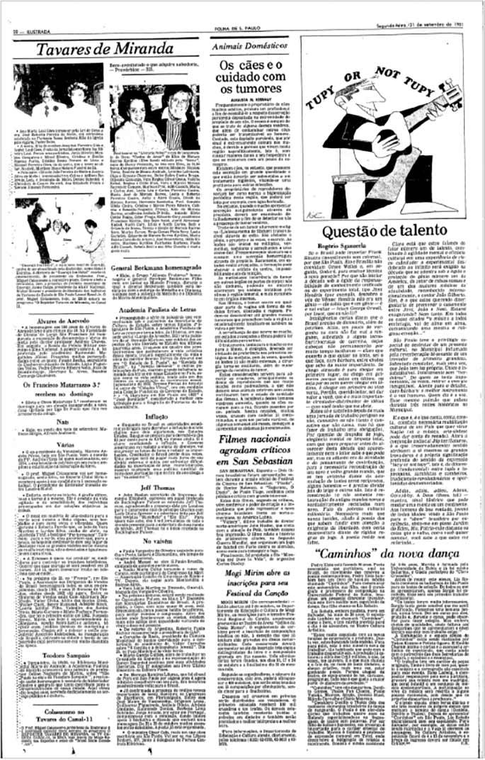 1981-0921-caminhos-da-nova-danca