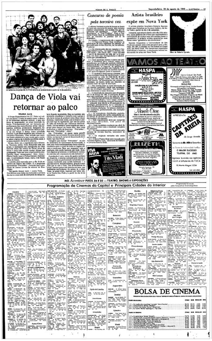 1982-0830-danca-de-viola-vai-retornar-ao-palco