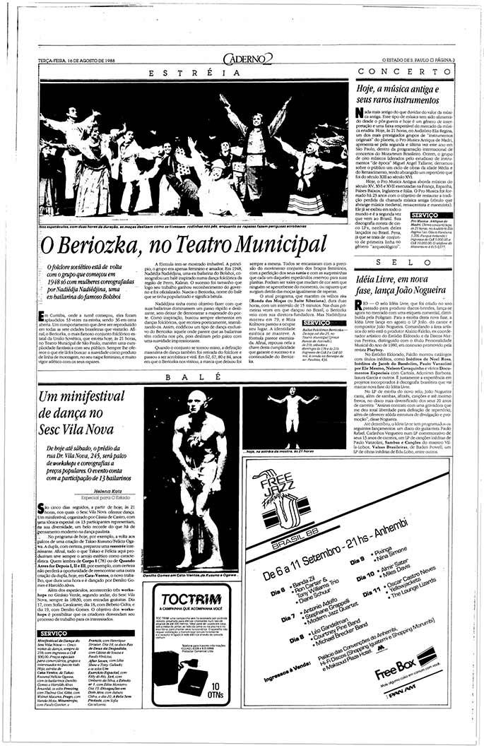 1988-0816-um-mini-festival-de-danca-no-sesc-vila-nova