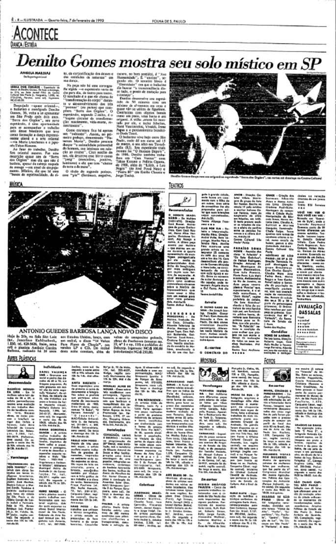 1990-0207-denilto-gomes-mostra-seu-solo-mistico-em-sp