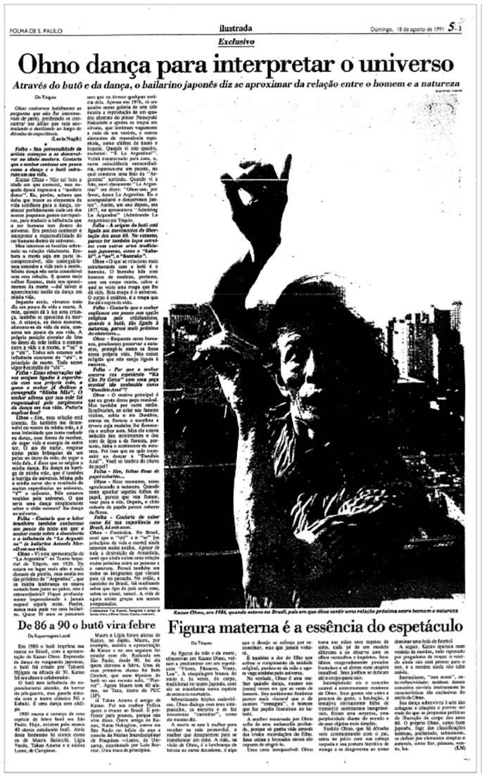 1991-0818-ohno-danca-para-interpretar-o-universo