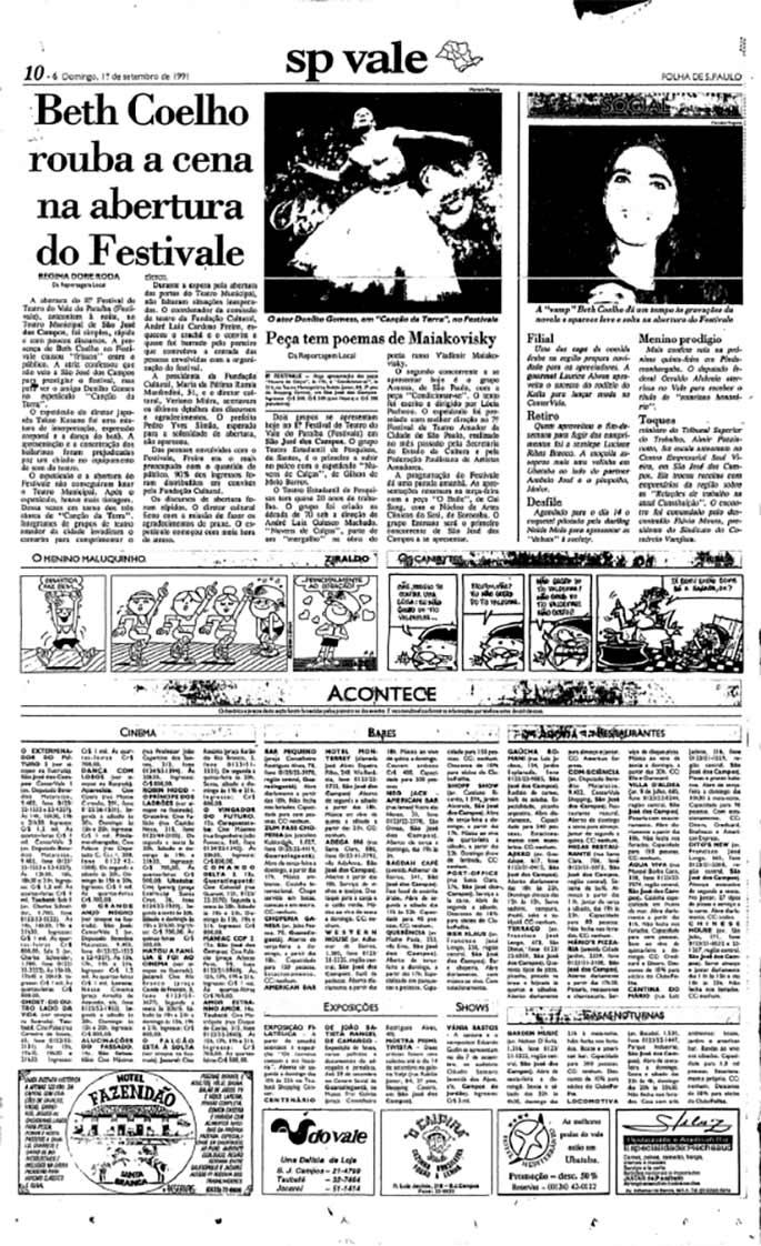 1991-0901-beth-coelho-rouba-a-cena-na-abertura-do-festivale