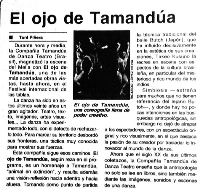 1997-havana-cuba