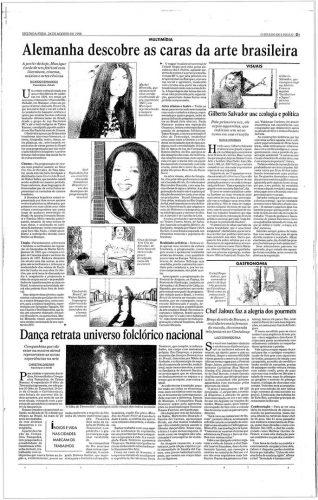 1998-0824-alemanha-descobre-as-caras-da-arte-brasileira