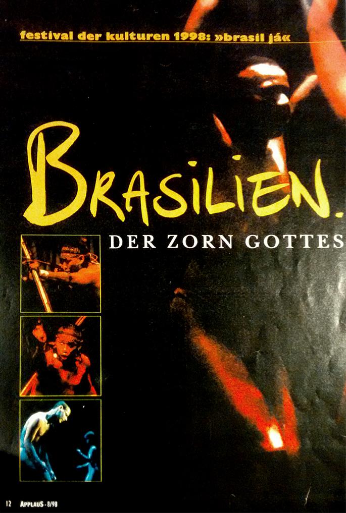 1998-festival-der-kulturen