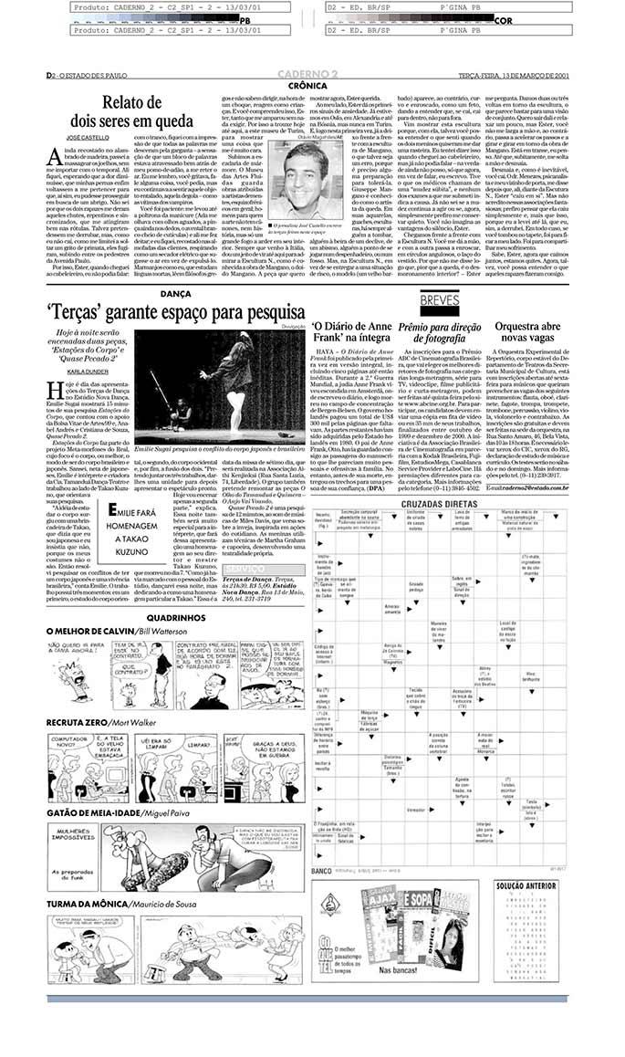 2001-tercas-garante-espaco-para-pesquisa
