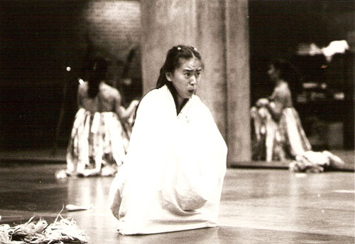 Safara 05 Gil Grossi 1992